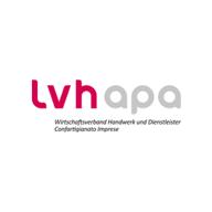 lvh.apa - Wirtschaftsverband für Handwerker und Dienstleister