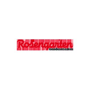 Fahrschule Rosengarten